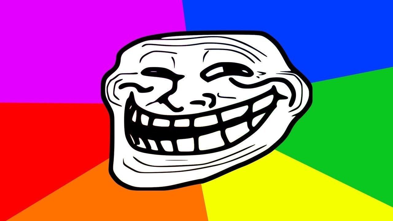 Настудента изБарнаула завели дело из-за мемов во«ВКонтакте»