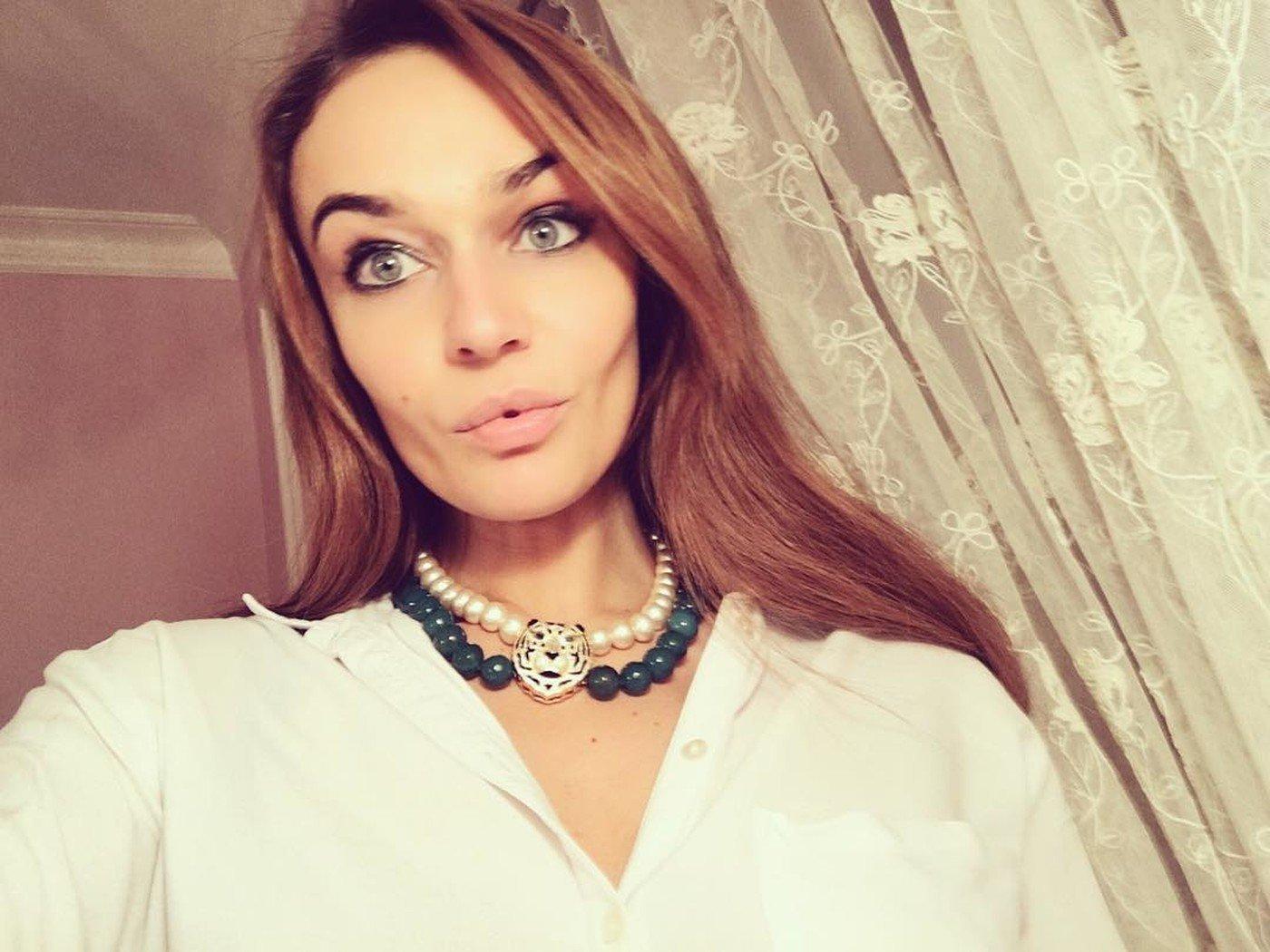 Твиттер алены водонаевой, Алена Водонаева в Инстаграм - новые фото и видео 27 фотография