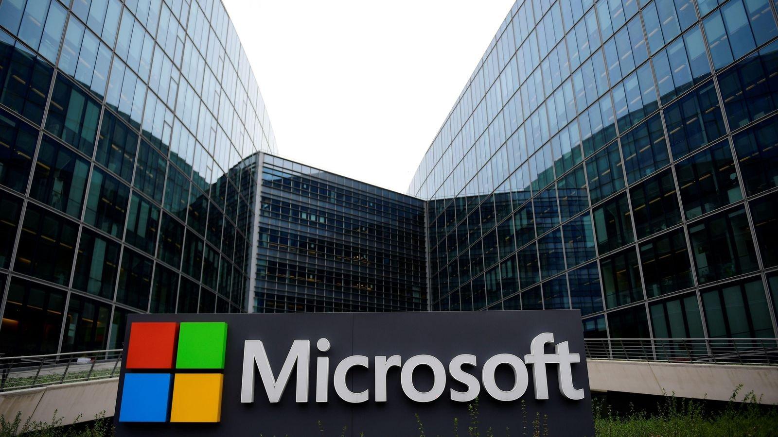 Microsoft обновит Windows 10, чтобы она неперезагружалась всамый неуместный момент