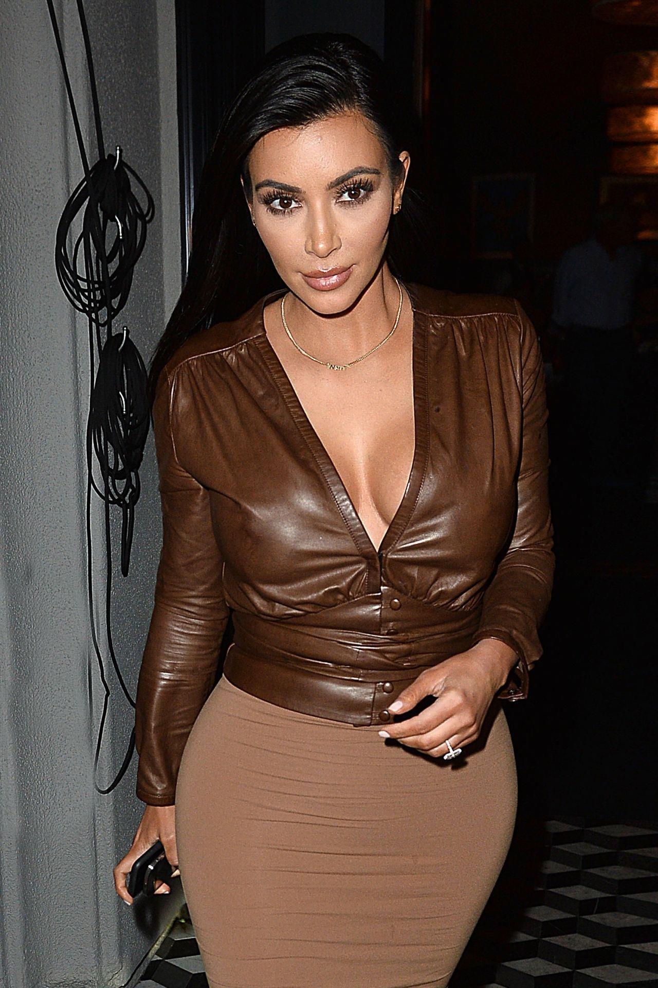 kim-kardashian-unal