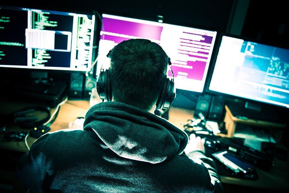 Китайские хакеры рассылают вирусы надисках попочте