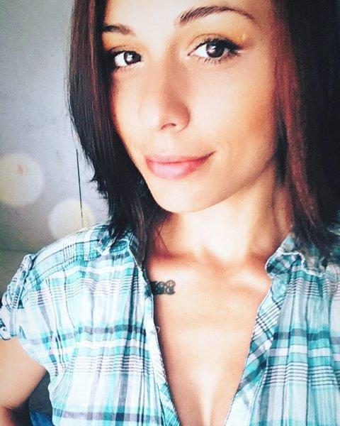 Экс-солистка «Сливок» поведала о предательстве мужа, насилии и битве за алименты