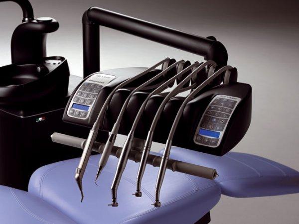 Интеренет-магазин стоматологического оборудования в Москве