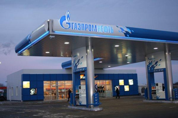 Роскачество проверит бензин на АЗС России после сообщений о недоливе