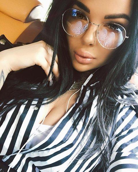 Экстрасенс в подробностях рассказал о последних часах жизни Полины Лобановой
