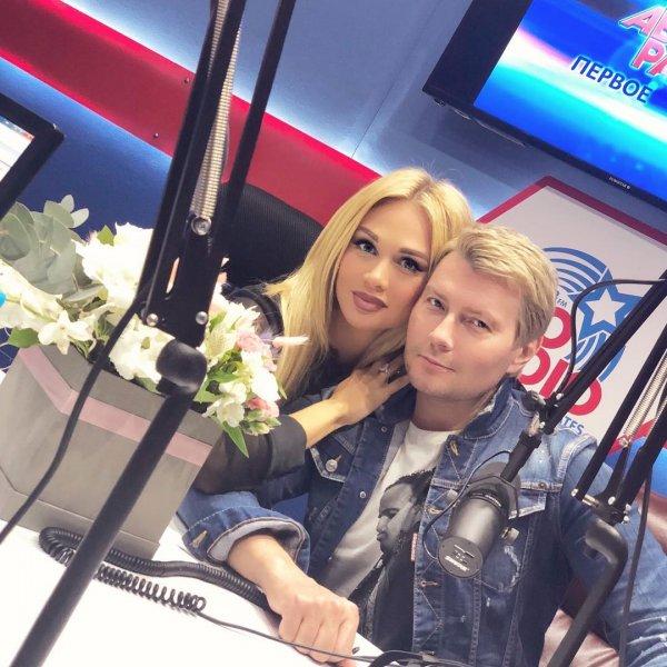 Экстрасенс раскрыла правду о свадьбе Баскова и Лопыревой и родах Хилькевич