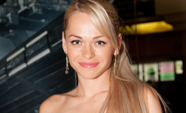 Вам звездам доплачивают что ли?: Подписчики упрекнули Анну Хилькевич в продажности