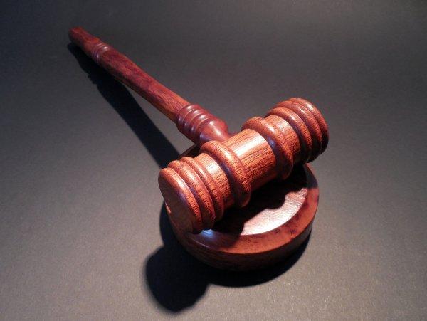 Маньяка, искавшего своих жертв в Сети, осудили на пожизненное заключение