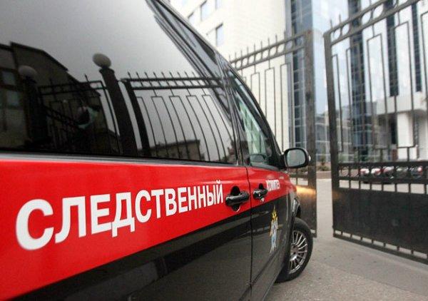 СК открыл уголовное дело против гендиректора НПО имени Лавочкина