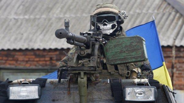 Что ни день, то удар: обстрелами ВСУ в Донбассе уничтожены 3 жилых дома