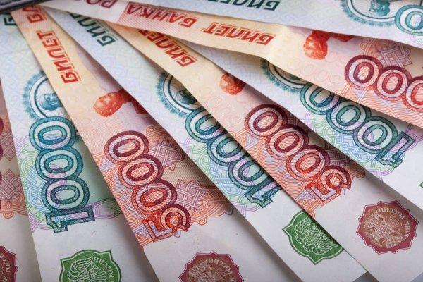 В Москве две женщины хотели обманом снять со счета 870 млн рублей