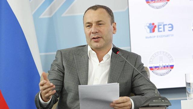 В русских школах могут пересмотреть пятибалльную систему оценок