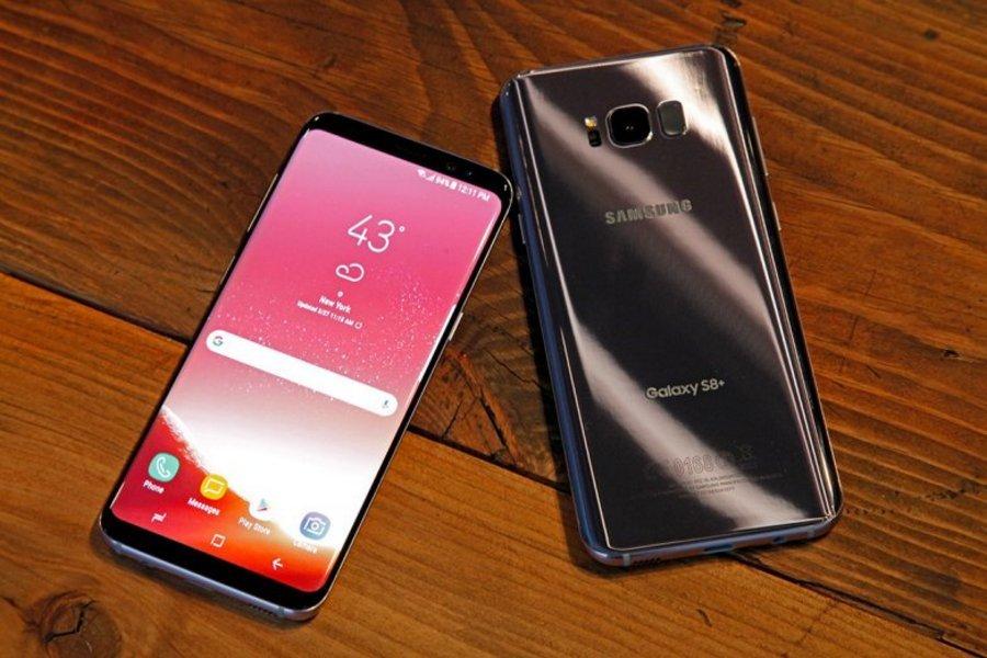 Названы мобильные телефоны, которые впервую очередь сдают взамен нановые