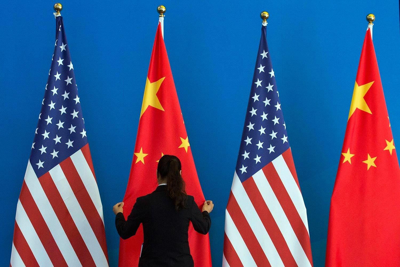 США могут ужесточить новые пошлины натовары изКитая