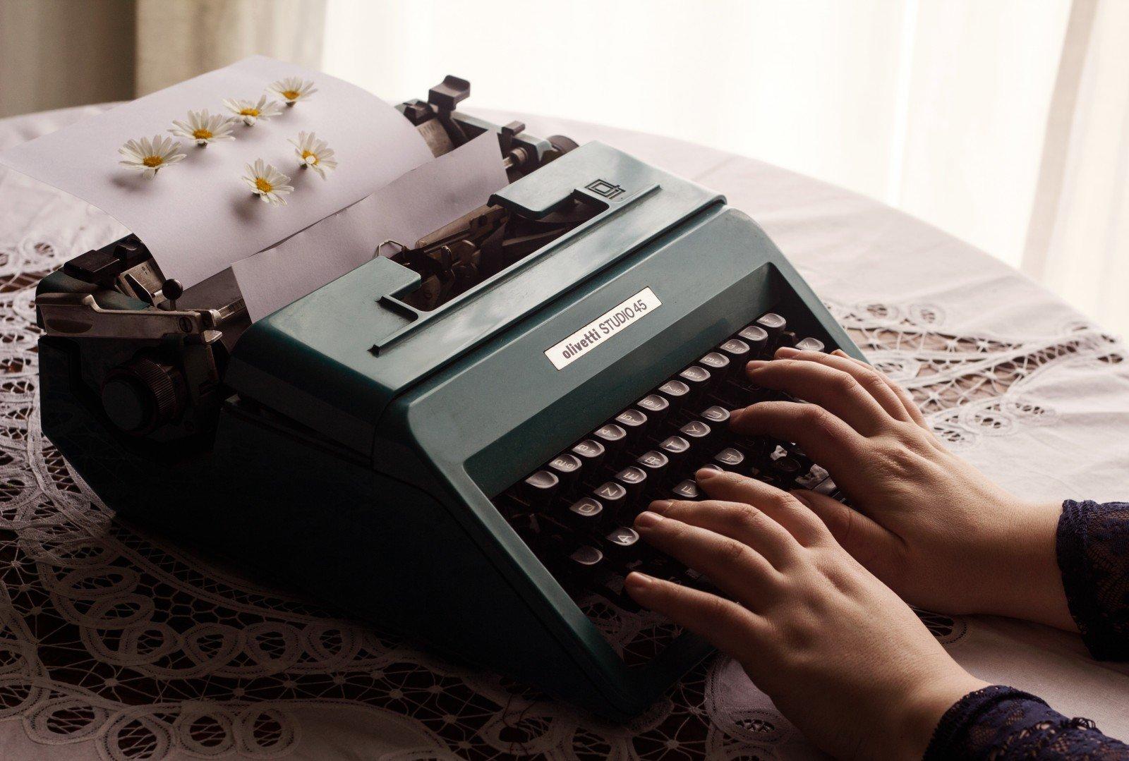 После кибератаки чиновники наАляске перешли напечатные машинки
