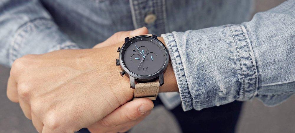 Самые полезные наручные часы сонник часы золотые в подарок