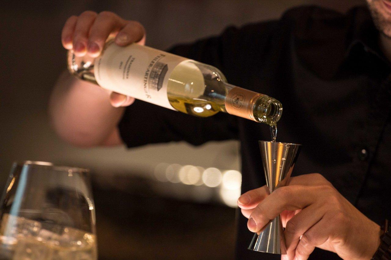 Английские ученые сказали об неимоверной выгоде алкоголя