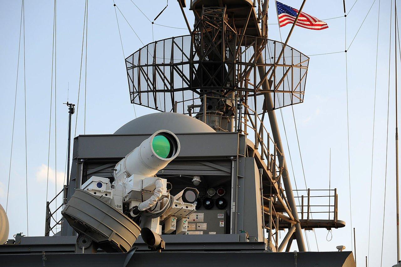Телескоп CHIME зафиксировал неизученный знак изкосмоса
