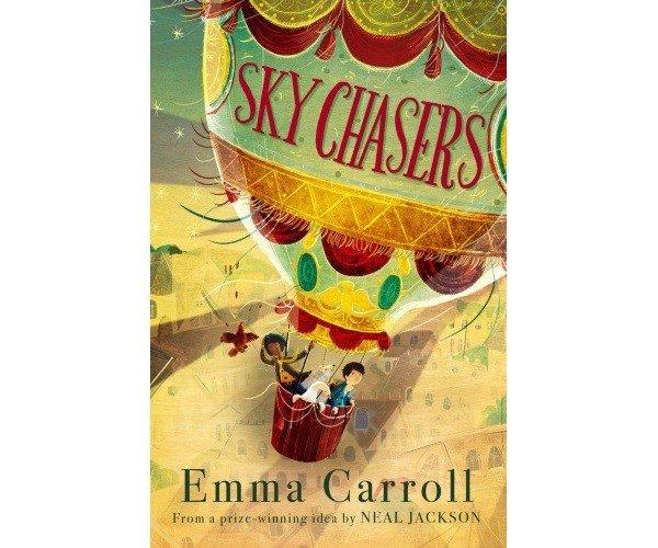 Составлен топ-5 интересных книг для детей
