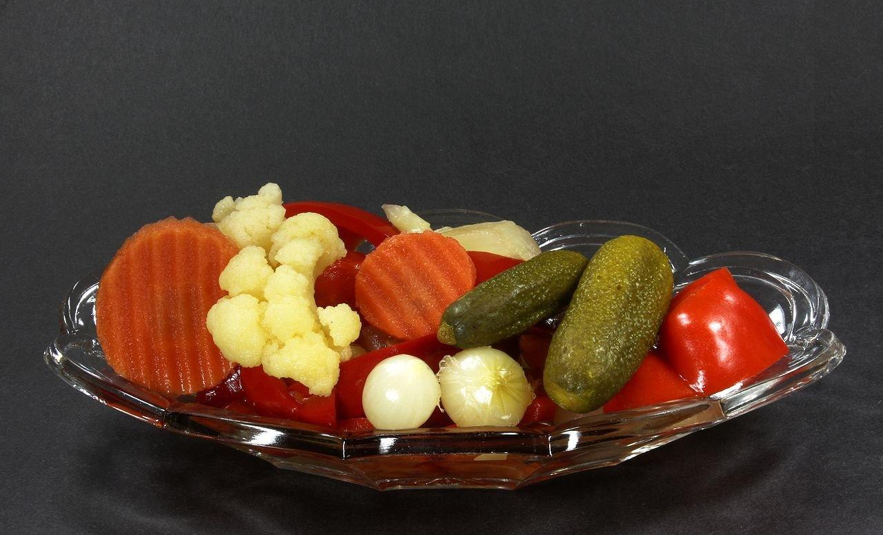 Специалисты назвали продукты, которые можно есть наночь при похудении