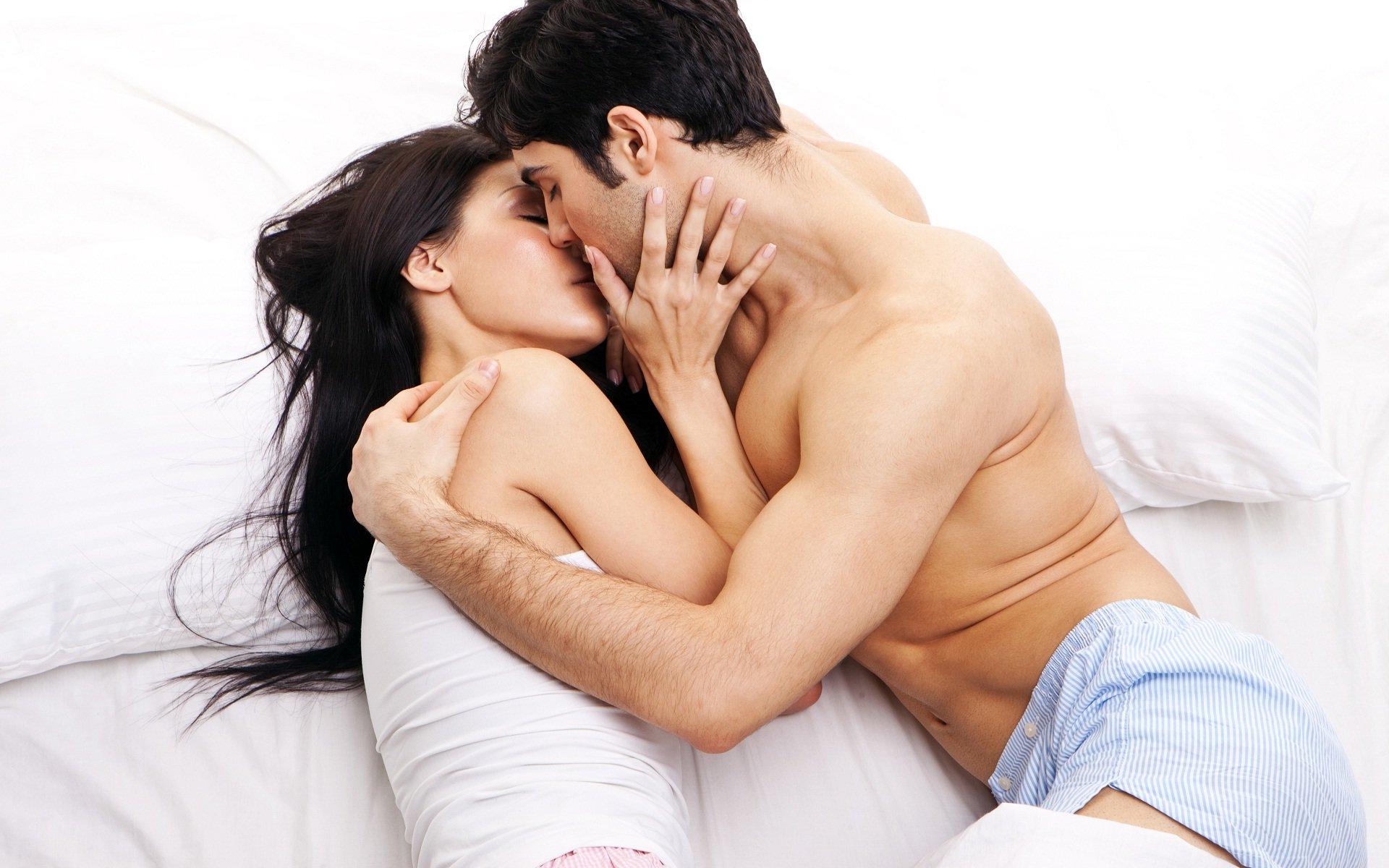 Смотреть секс между парами идея
