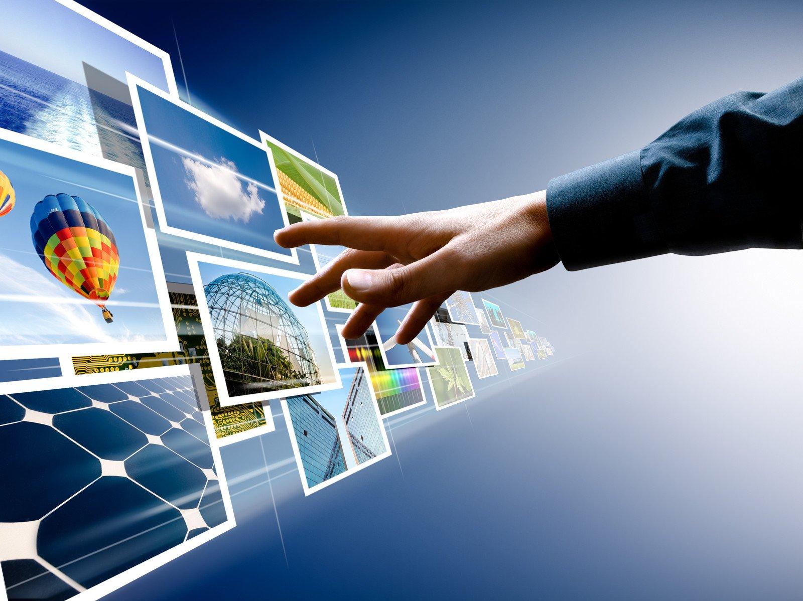 ВРунете на86% снизилось количество интернет-ресурсов сагрессивной рекламой