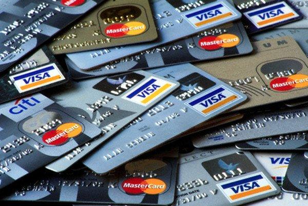 Взять кредит купить сайт кредиты без залога обман