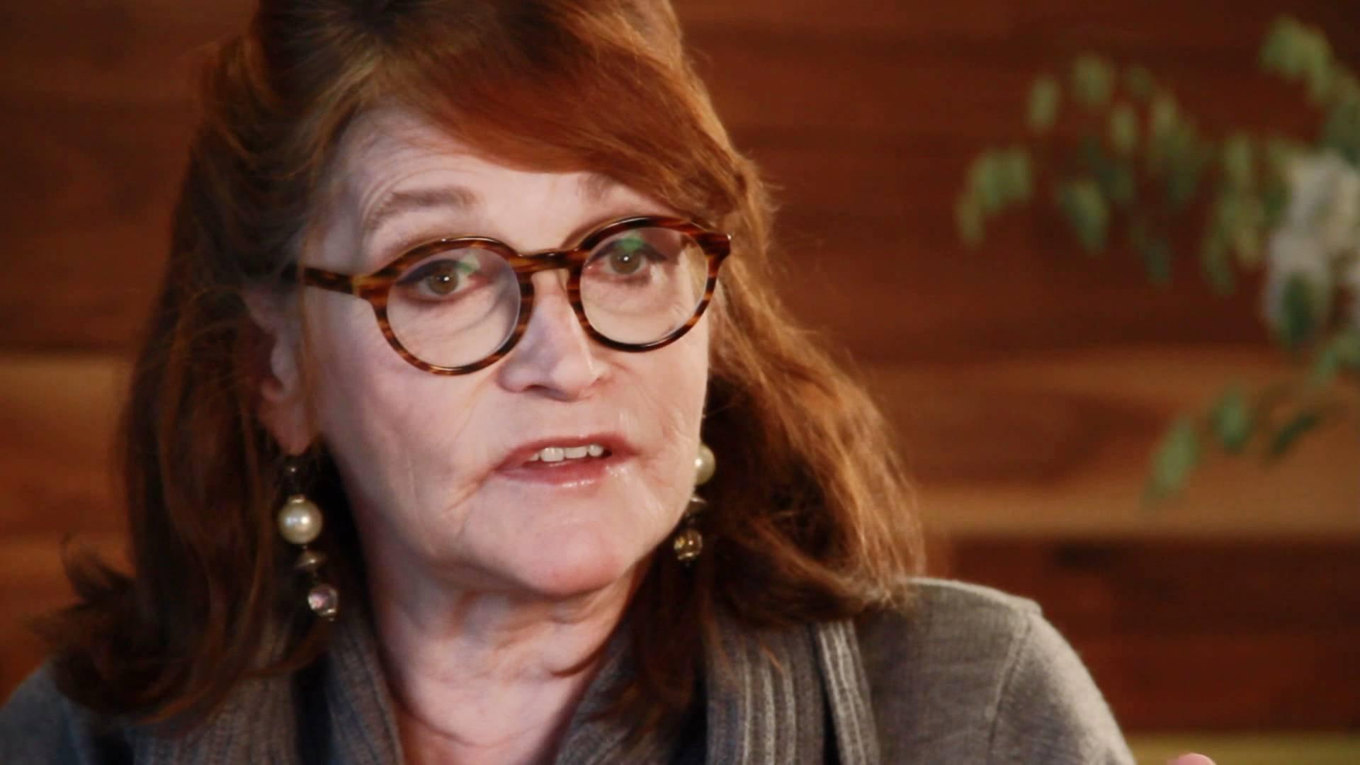 Названа причина смерти звезды фильмов оСупермене Марго Киддер— Передозировка