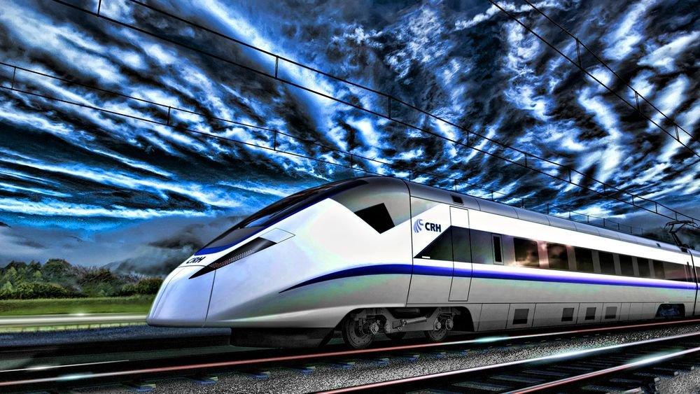 Украинские железные дороги объявили оготовности закончить сообщение сРоссией