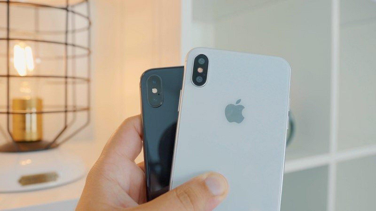Специалисты проинформировали цены нановые мобильные телефоны iPhone