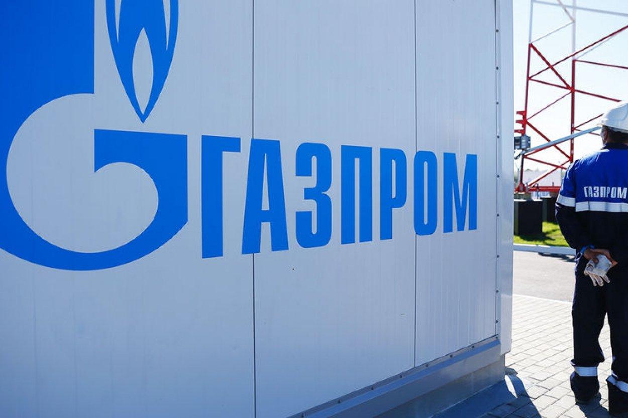 Экс-начальников пятигорского «Газпром межрегионгаза» подозревали вкраже 1 млрд