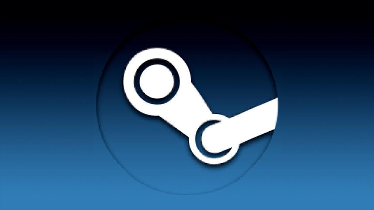 Valve создала потоковую игровую службу SteamTV