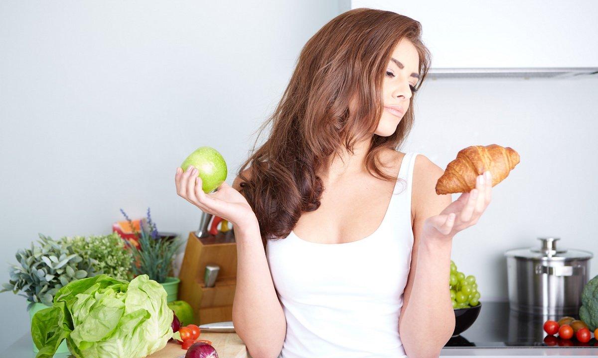 Трудно Сидеть На Диете Как Похудеть. Как сесть на диету, чтобы похудеть и не сорваться?