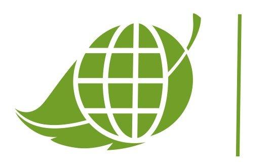 Открытый конкурс «Лидер климатического развития» стартует в Москве