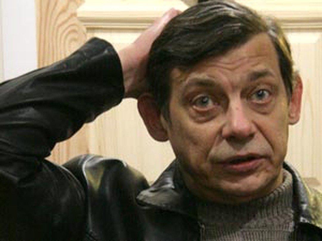 Театральный артист и кинорежиссер скончался после длительной болезни— Умер Игорь Войтулевич