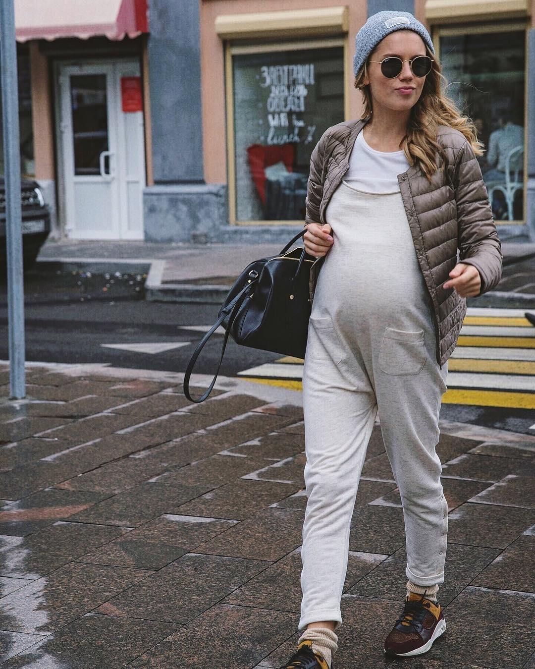 Картинки по запросу дарья мельникова беременная