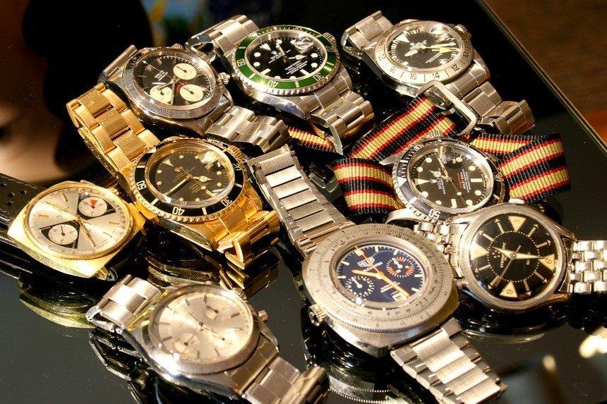 Часов онлайнi оценка adriatica стоимость часы