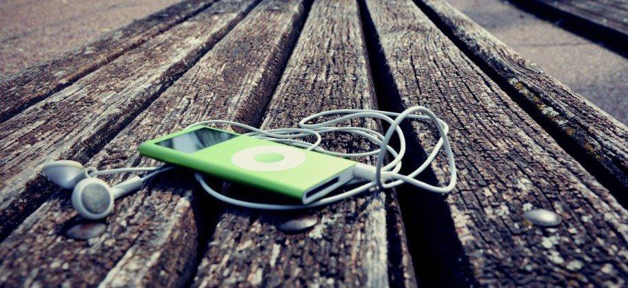 скачать музыку на телефон 2018 бесплатно