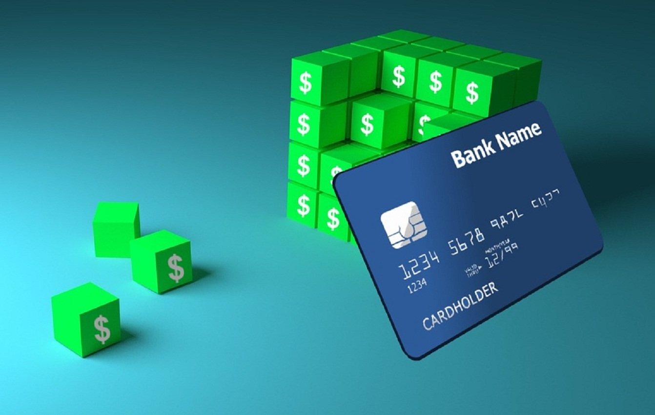 Расписка о даче денег в долг образец