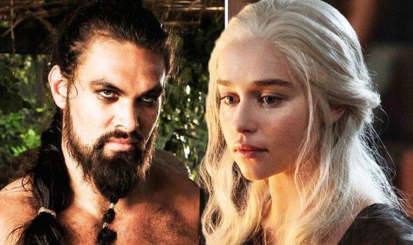 В финальном сезоне «Игры престолов» может воскреснуть мертвый персонаж - соцсети