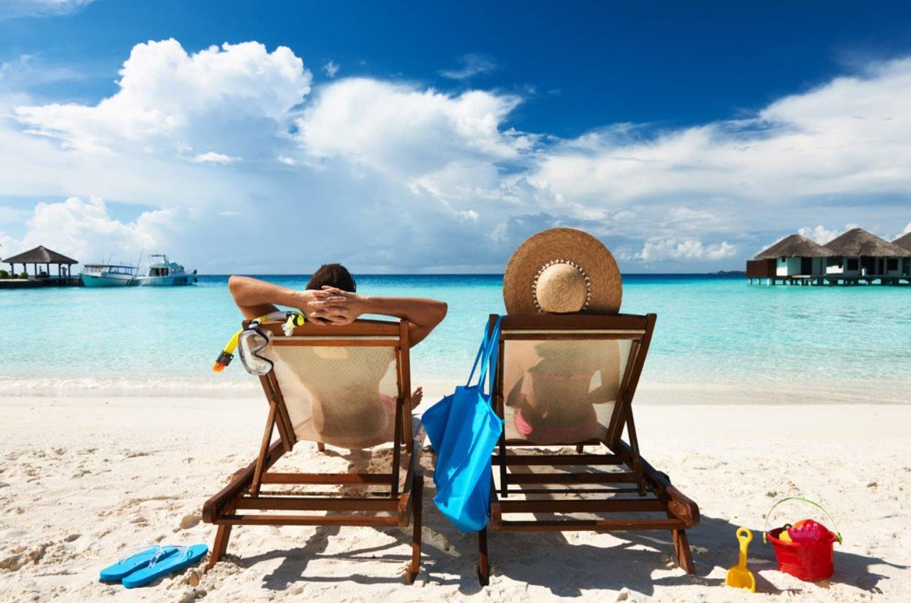 Кардиологи раскрыли связь длинных отпусков и длительности жизни
