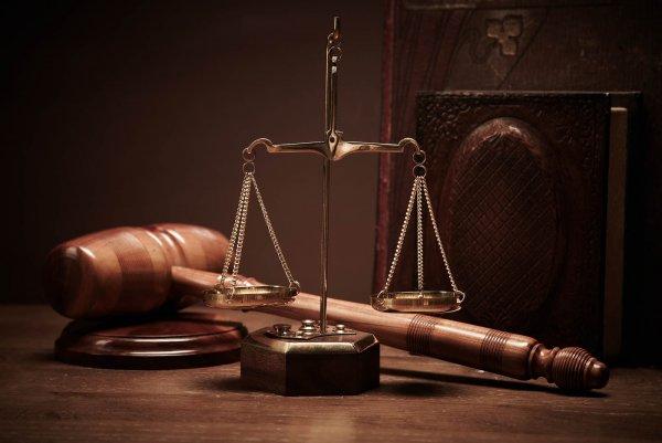 Он заслуживал смерти: Суд арестовал среднюю дочь Хачатуряна