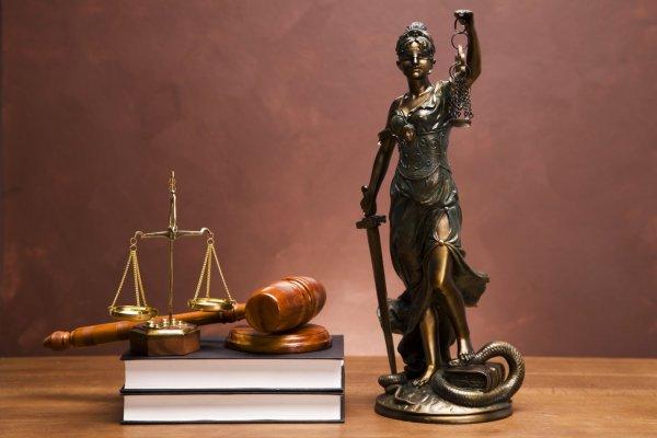 Мнил себя святым, кормил меня собачьей шерстью: Крестину Хачатурян арестовали вслед за сестрами