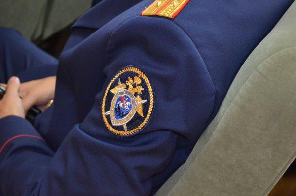 В Москве нашли мертвым сына владельца оружейных магазинов