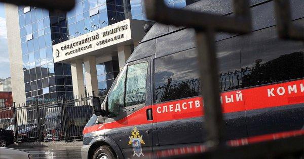 Фонд «Справедливая помощь Доктора Лизы» подозревается в злоупотреблении на 1,8 млн рублей