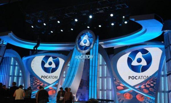 «Росатом» создаст первый российский «гамма-нож» для лечения рака