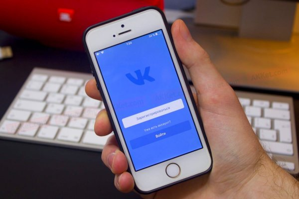 Жителя Твери могут посадить за репосты «ВКонтакте»