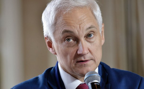 Помощник Путина прокомментировал анекдот бизнесмена после предложения изымать сверхдоходы