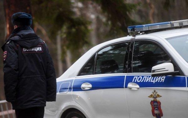 Экс-полицейские из Москвы осуждены за незаконное задержание в метро