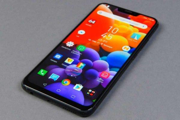 Наилучший смартфон компании Xiaomi в разы подорожал на российском рынке